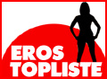 Eros Top100